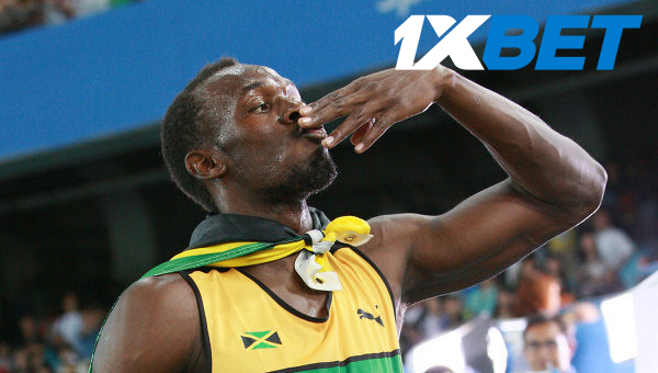 1xBet bonus rules and conditions