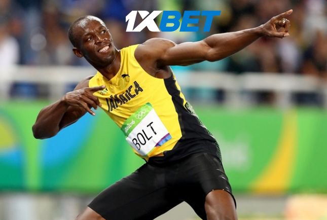 Detailed overview of 1xBet mobile app